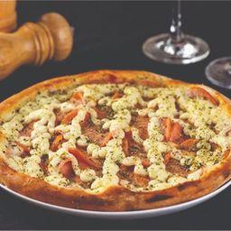 Pizza de 40cm