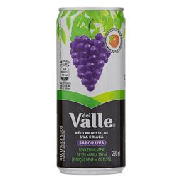 Del Valle Uva 290ml