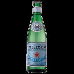 Água San Pellegrino