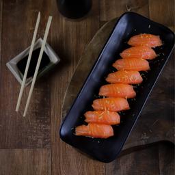 Sushi - 8 Peças