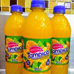 Tampico 450 ml