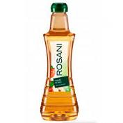Vinagre de maçã Rosani - 500ml