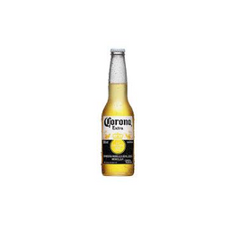 Cerveja Corona - 355 ml