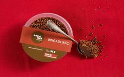 Brigadeirão - 95g