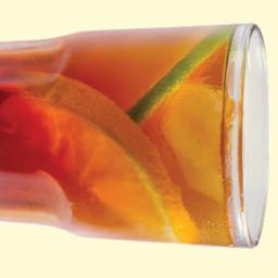 Chá Gelado 350ml