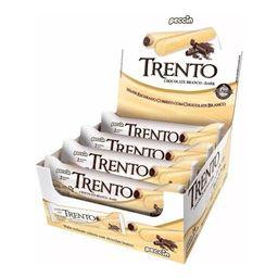 Trento Branco Dark
