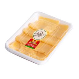 Queijo Estepe Tirolez - 11021