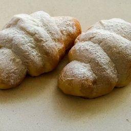 Pão Della Nonna