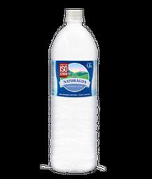 Água Mineral - 1,5 Litros