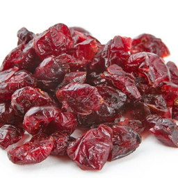 Cramberry Inteira - 100g