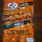 Pacote - Panceta com 6 Espetos (600g)