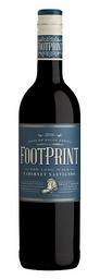 Vinho Footprint Cabernet Sauvignon