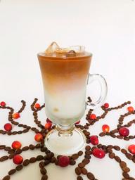 cappuccino gelado 300 ml