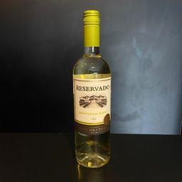 Reservado Sauvignon Blanc 750ml