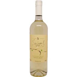 Vinho Seival Miolo Sauvignon Blanc 750ml