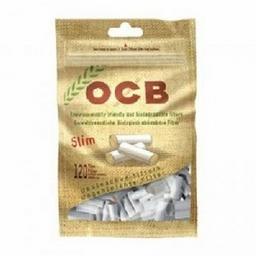 Filtro Ocb Slim Ecologico