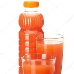 Suco de Goiaba 300 ml