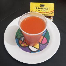 Suco de Acerola (300ml)