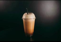 Chá Batido Natural - 550ml