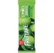 Picolé Fruttare Limão