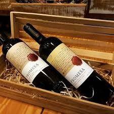 Vinhos, espumantes e sakês
