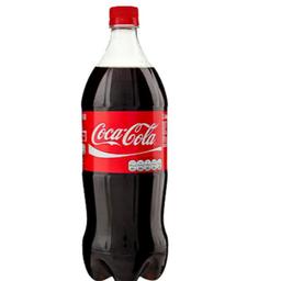 Coca-Cola Original 600ml