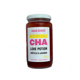 Love Potion - 315ml