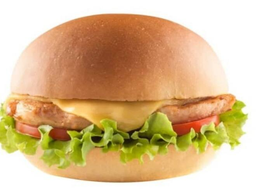Belo Salada Frango