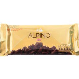 Choc Alpino Nestle 90gr