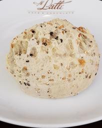 Pão De Queijo Integral - 80g