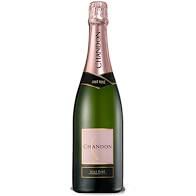 Chandon Rosé 750ml