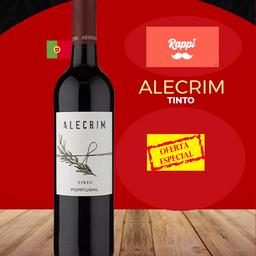 Alecrim Tinto 750ml