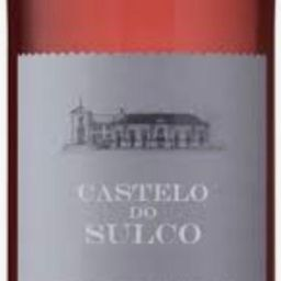 Castelo do Sulco Rosé, 750 ml