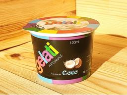 Coco 120ml