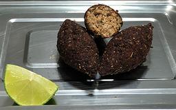 Kibe Vegano - Proteína de Soja