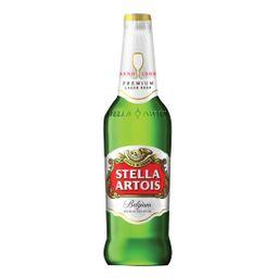Stella - 330ml