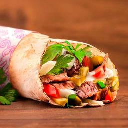 Kebab de Picanha Original (300g)