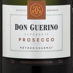 Don Guerino Prosecco 750ml
