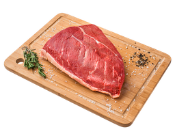 Picanha Wessel 1.1kg