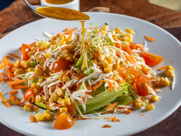 Salada Picuí