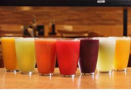 Suco de Limão - 400ml