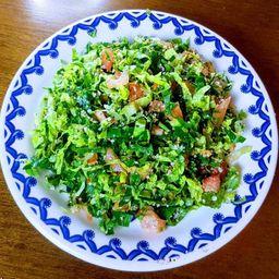 Salada Tabule