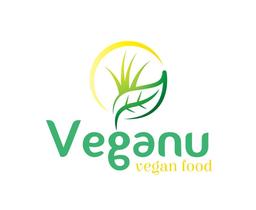 Eat Veganu