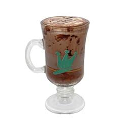 Chocolate Quente Belga 240ml