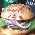 Doca Burger