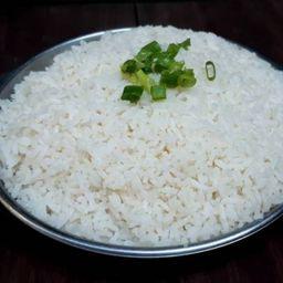 172-porção de arroz