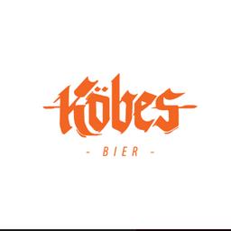 Chope Köbes Bier Pilsen Growler