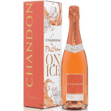 Chandon Passion on Ice Rosé 750ml