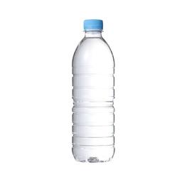 Água sem Gás 1,5L
