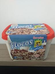 Flocos